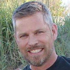 Bill Hirsch